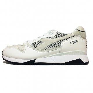 diadora / V7000 SAMURAI / White