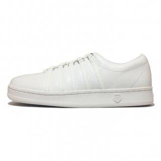 K-SWISS / CLASSIC 88 / White