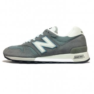 new balance / M1300CL / Grey