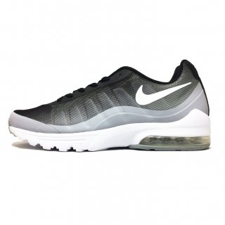 NIKE / AIR MAX INVIGOR PRINT / Black×White-WolfGray
