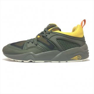 PUMA / BLAZE OF GLORY CAMPING / ForestNight