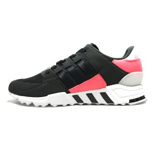 adidas / EQT SUPPORT RF / CoreBlack×CoreBlack×Turbo