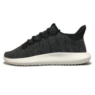 adidas / TUBULAR SHADOW KNIT / CoreBlack×U.Black×VintageWhite