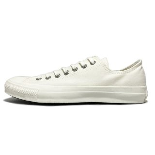 converse / ALL STAR ARMYSHOES TR OX / White