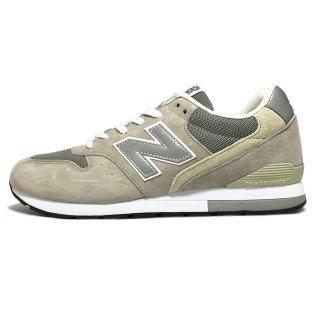 new balance / MRL996 / Gray