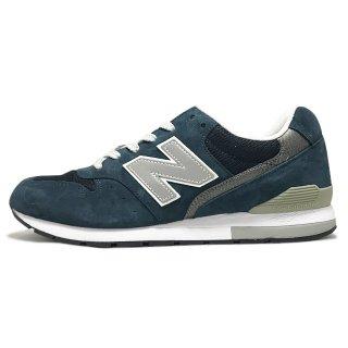 new balance / MRL996 / Navy