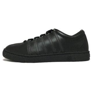 K-SWISS / CLASSIC 66 USA / Black
