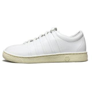 K-SWISS / CLASSIC 66 USA / White