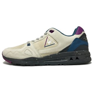 le coq sportif / LCS R 1000 90's OUTDOOR / GrayMorn
