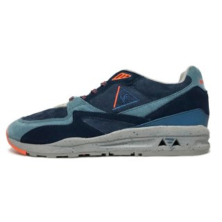 le coq sportif / LCS R 800 90's OUTDOOR / DressBlue×Tigerl