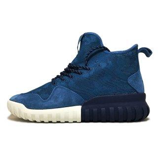adidas / TUBULAR X UNCGD / C.Blue×M.Blue×C.White