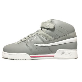 FILA / F-13×STAPLE / Gray