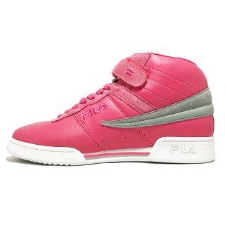 FILA / F-13×STAPLE / Pink