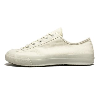 MOONSTAR / GYM CLASSIC / White