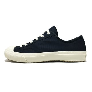 MOONSTAR / GYM CLASSIC / D.Navy