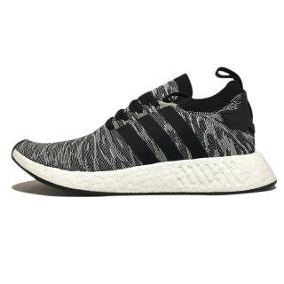 adidas / NMD_R2 PK / C.Black×C.Black×FtwWhite