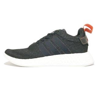 adidas / NMD_R2 / C.Black×C.Black×Futhar