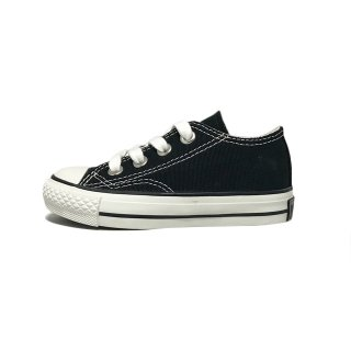 converse / CHILD ALL STAR 70 OX / Black