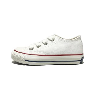 converse / CHILD ALL STAR 70 OX / OpticalWhite