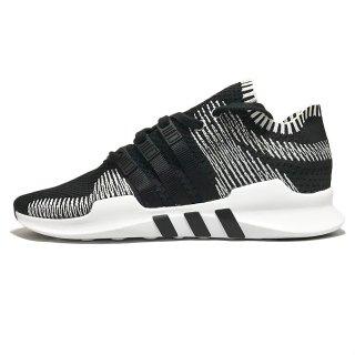 adidas / EQT SUPPORTADV PK / C.Black×C.Black×FtwWhite