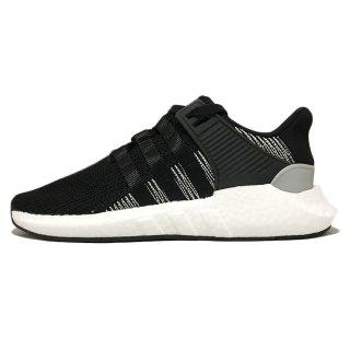 adidas / EQT SUPPORT 93/17 / C.Black×C.Black×FtwWhite