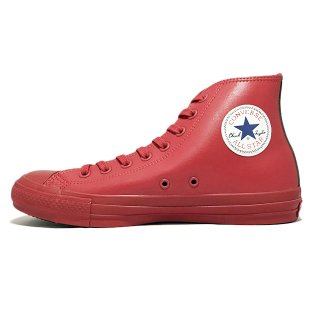 converse / ALL STAR 100 RDL HI / Red