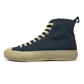 MOONSTAR / HI BASKET W / Navy