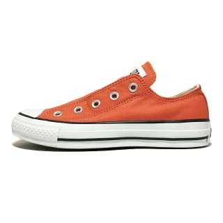 converse / ALL STAR SLIP � OX / Orange