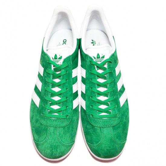 Shop Adidas Gazelle 2 Women's Athletic NavyWhite 7 Free