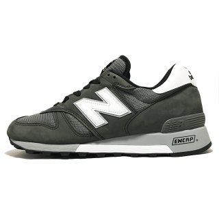 new balance / M1300CL / DarkGrey