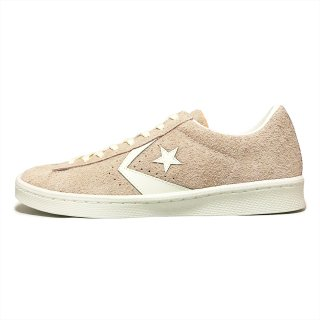 converse / PRO-LEATHER SUEDE OX / Pink