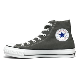 converse / ALL STAR 100 GORE-TEX HI / DarkGray