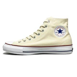 converse / ALL STAR 100 GORE-TEX HI / N.White