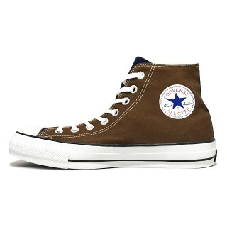 converse / ALL STAR 100 GORE-TEX HI / Multi