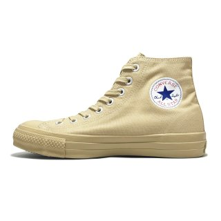 converse / ALL STAR 100 G-TEX MN HI / Beige