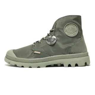 PALLADIUM / Pampa Puddle Lite WP / Khaki