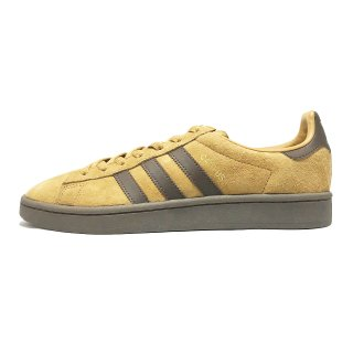 <img class='new_mark_img1' src='https://img.shop-pro.jp/img/new/icons5.gif' style='border:none;display:inline;margin:0px;padding:0px;width:auto;' />adidas / CAMPUS WT / Mesa×Brown×Gum5