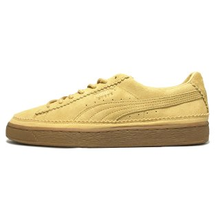PUMA / SUEDE CLASSIC BROGUE / Taffy×Taffy<img class='new_mark_img2' src='https://img.shop-pro.jp/img/new/icons31.gif' style='border:none;display:inline;margin:0px;padding:0px;width:auto;' />