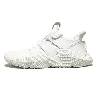adidas / PROPHERE / FtwWhite×FtwWhite×C.Black<img class='new_mark_img2' src='https://img.shop-pro.jp/img/new/icons6.gif' style='border:none;display:inline;margin:0px;padding:0px;width:auto;' />