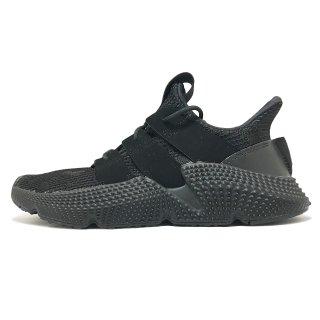 adidas / PROPHERE / C.Black×C.Black×FtwWhite<img class='new_mark_img2' src='https://img.shop-pro.jp/img/new/icons6.gif' style='border:none;display:inline;margin:0px;padding:0px;width:auto;' />