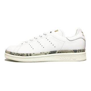 adidas / STAN SMITH NEW BOLD W / FtwWhite×OffWhite×SupplierColor<img class='new_mark_img2' src='https://img.shop-pro.jp/img/new/icons6.gif' style='border:none;display:inline;margin:0px;padding:0px;width:auto;' />
