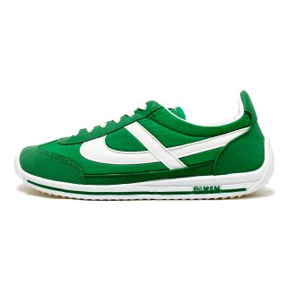 PANAM / CLASICOS / Verde<img class='new_mark_img2' src='https://img.shop-pro.jp/img/new/icons41.gif' style='border:none;display:inline;margin:0px;padding:0px;width:auto;' />