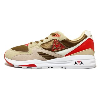 le coq sportif / LCS R800 GIBIER / Boar<img class='new_mark_img2' src='https://img.shop-pro.jp/img/new/icons7.gif' style='border:none;display:inline;margin:0px;padding:0px;width:auto;' />
