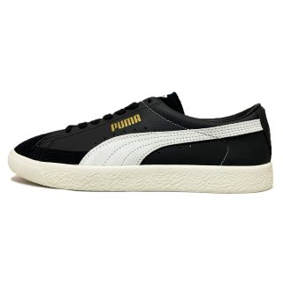 PUMA / Basket 90680 / PumaBlack×PumaWhite<img class='new_mark_img2' src='https://img.shop-pro.jp/img/new/icons31.gif' style='border:none;display:inline;margin:0px;padding:0px;width:auto;' />