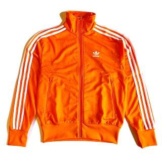 adidas / FIREBIRD TRACK TOP / Orange