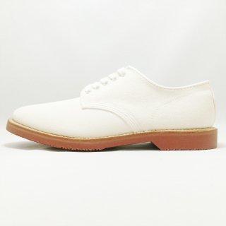 Yuketen / 31025 / White