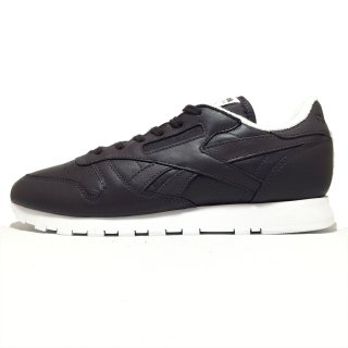 Reebok / CL LEATHER SPIRIT / Power×White