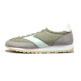 BROOKS / VANGUARD WOMENS / Grey×WhisperingBlue