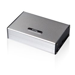MicroLinks (ViTiny) ハイビジョンマイクロスコープwindows®パソコン接続セット UM08-IMB4【画像2】