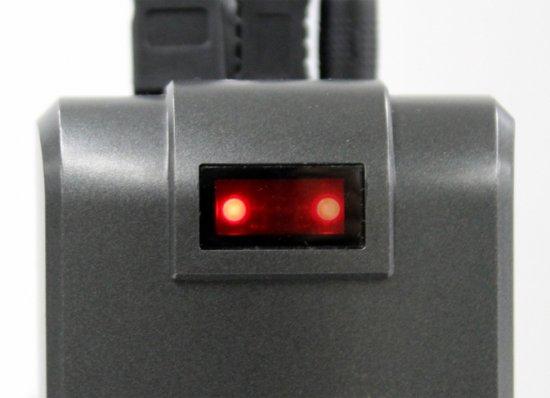 MicroLinks (ViTiny) ハイビジョンマイクロスコープwindows®パソコン接続セット UM08-IMB4【画像6】